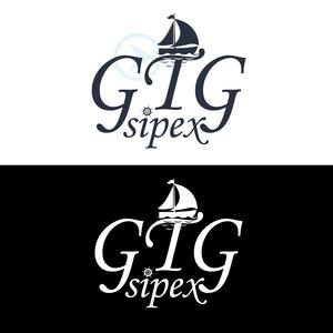 Gtgxpex