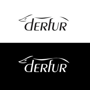 Derfur