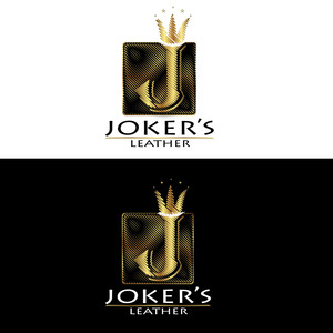 Jokersleather