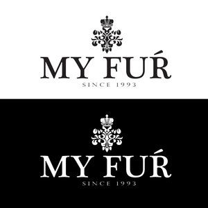 Myfur