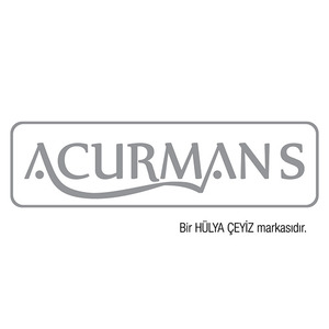 Acurmans logo