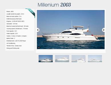 Millenium2003