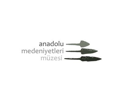 Anadolu medeniyetleri m zesi
