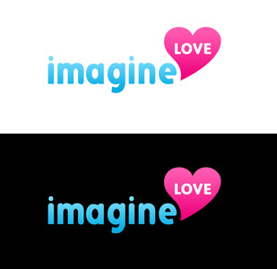 B imaginelove