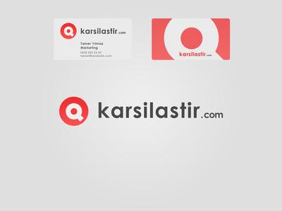 Karsilastir3