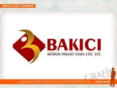 Logo 010