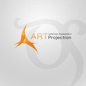 333 art projektion