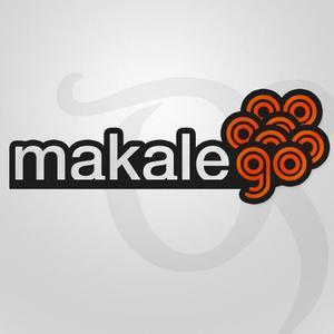 44 makale go