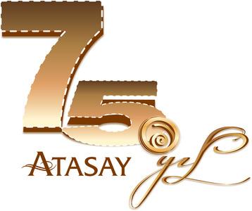 Logo atasay 2
