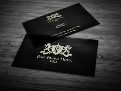 Hako card