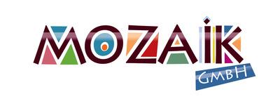 Mozaik logo