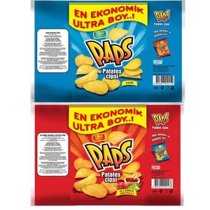 Paps patates c ps