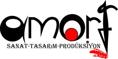 Proje logo