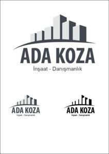 Adakoza