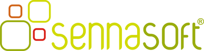 Sennalogo
