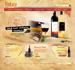 Vinkara tt 0302