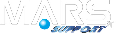 Mars support