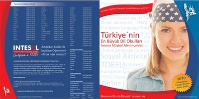 Mayis 2010 katalog