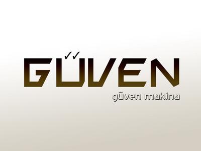 G venmakina logo