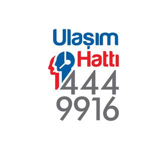 Ulas m hatt  logo