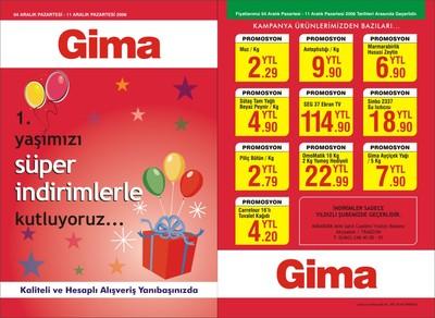 Gimabe9