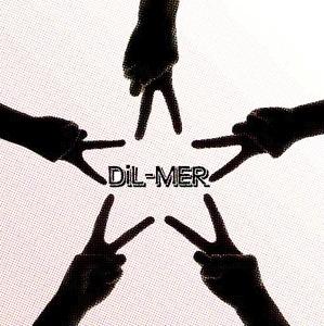 Dilmer
