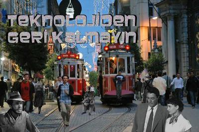 Taksim2