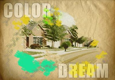 Renk ruyas