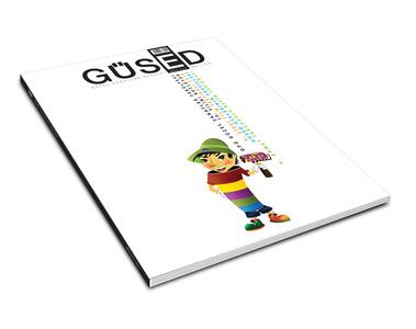 Gused