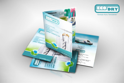 Flyer a4 to a5