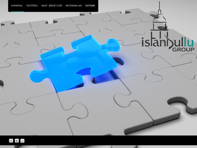 Istanbullugroup