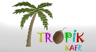 T.k. logo