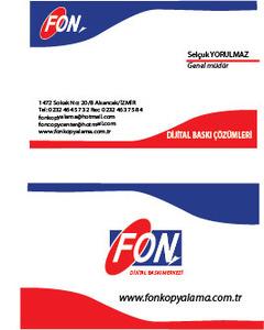 Fon arkal   nl 2 ok52