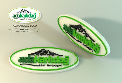 1306965562 adakarlidag logo by screwshell d3hstfr