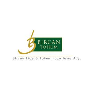 Bircan
