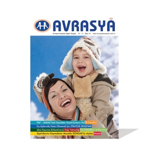 Avrasya1