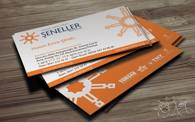 Seneller