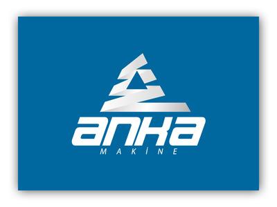 Anka4