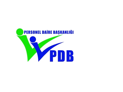 Personel2
