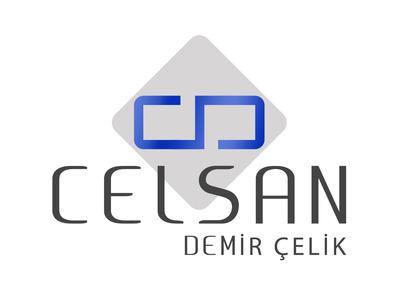 Celsan