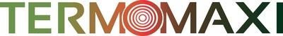 Termomaxi logo