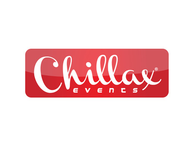 Chillax4