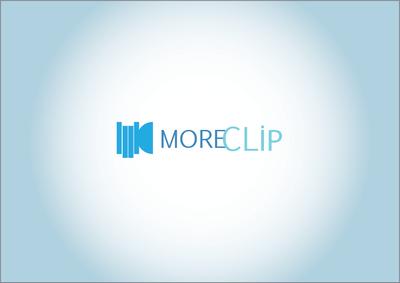 More clip