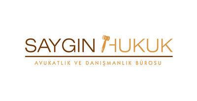 Saygin logo 01