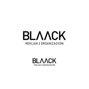 Blaack