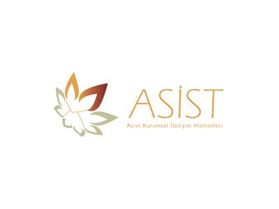 Asist logo5
