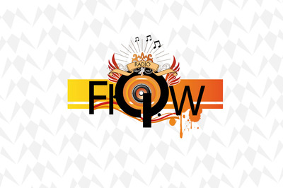 Flllowww