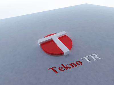 Tekno tr logo 1