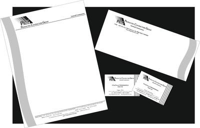 Kartvizit antetli ka  t zarf