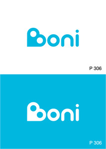 Bonilogo